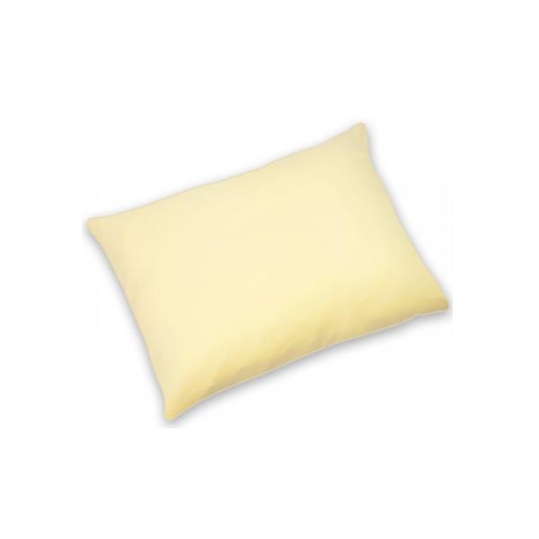 Travesseiro Macela Tricoline 40 x 60