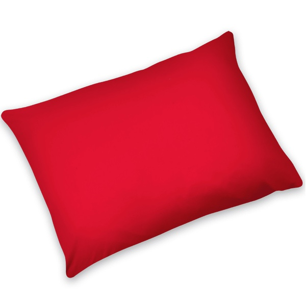 Travesseiro Malha Expectorante (Eucalipto, Guaco e Menta) 50x70cm