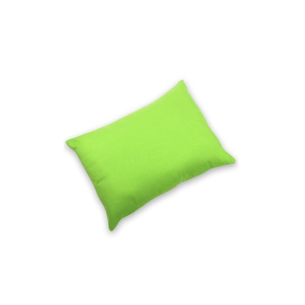 Travesseiro Menta 30 X 40