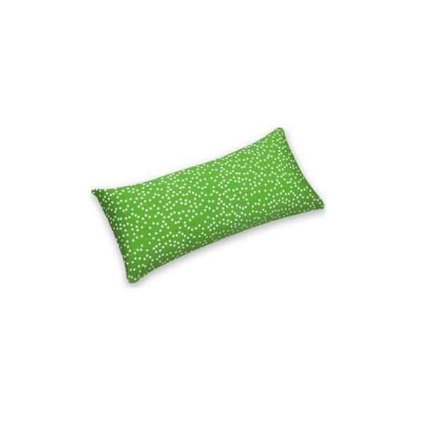 Mini Travesseiro Camomila 20 X 40