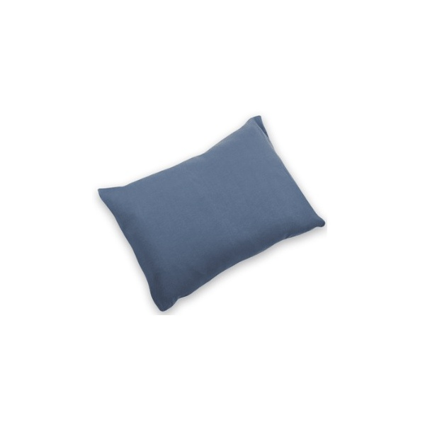 Travesseiro Tricoline Camomila 30x40