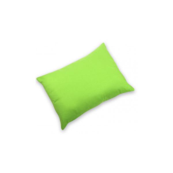 Travesseiro Relaxante Tricoline 30x40