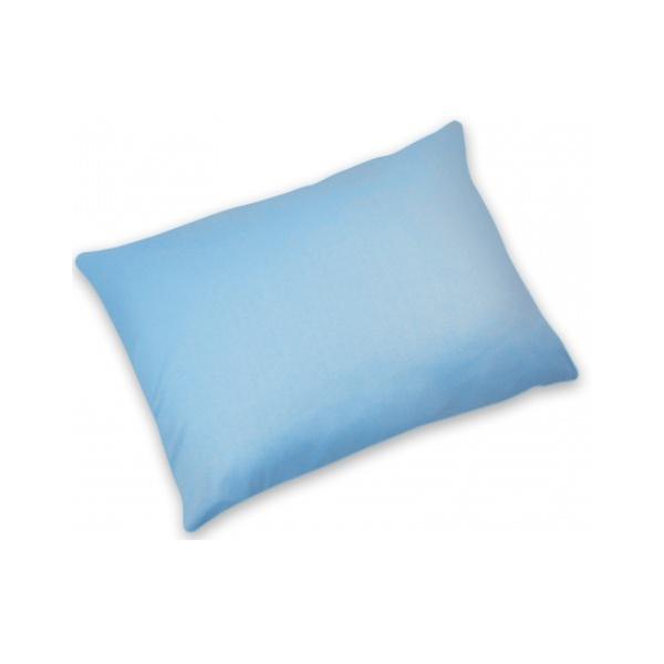 Travesseiro Relaxante Tricoline 50x70