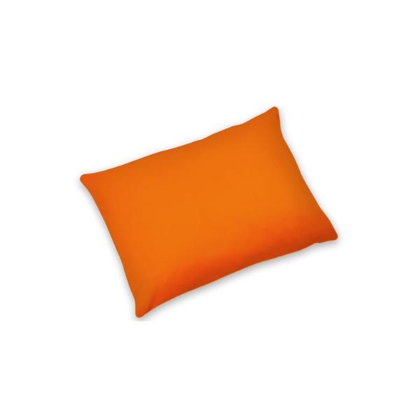 Travesseiro Sem Aroma Malha 40x60