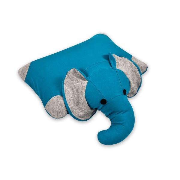 Turminha Muda Muda Elefante Alfazema