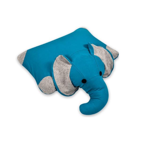 Turminha Muda Muda Elefante Capim Cidrão