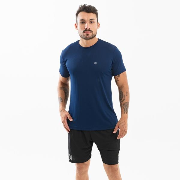 T-shirt Masculina Basica