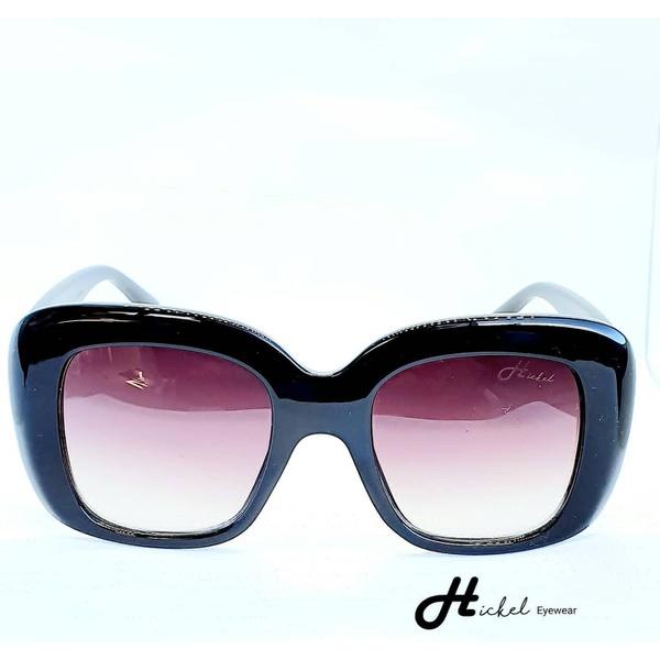 Óculos Solar - 22865