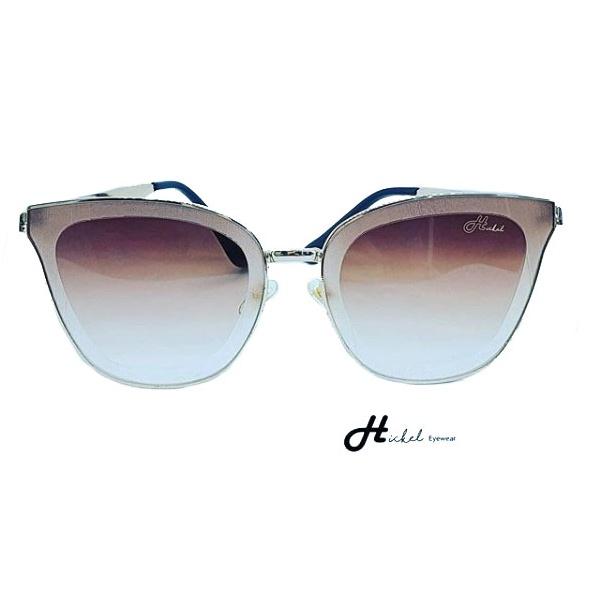 Óculos Solar - 042