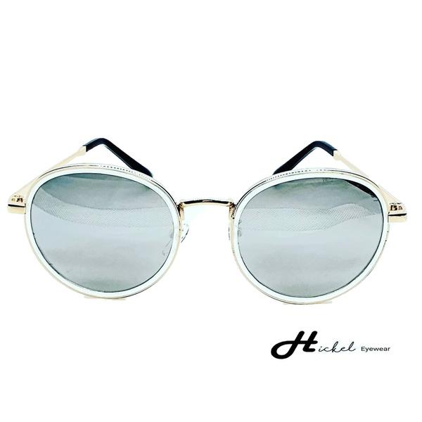 Óculos Solar - 2884B