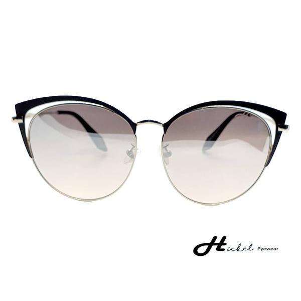 Óculos Solar - 994