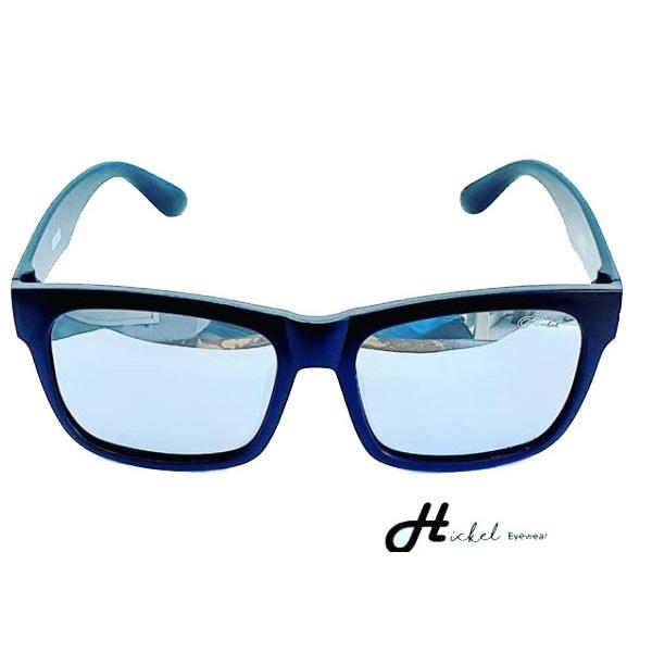 Óculos Solar - 507