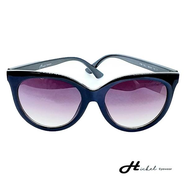 Óculos Solar - 6819P