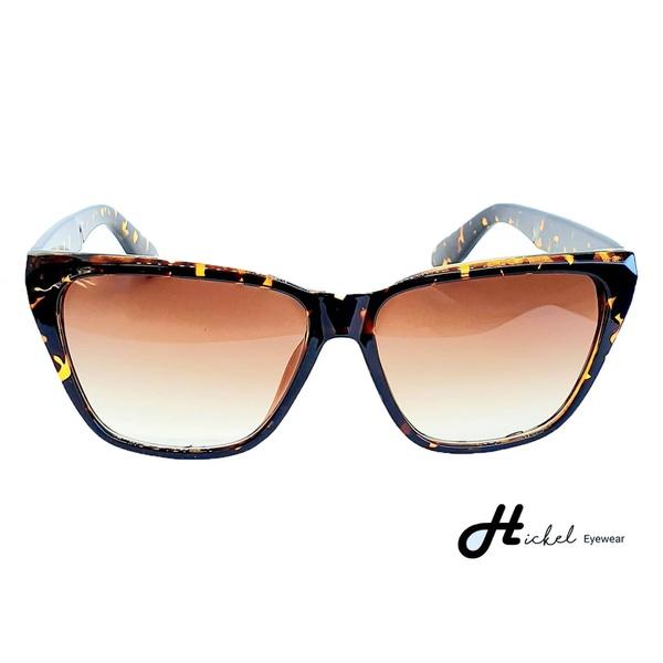 Óculos Solar - 6819O