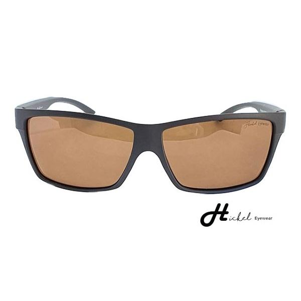 Óculos Solar - B9002 Marrom