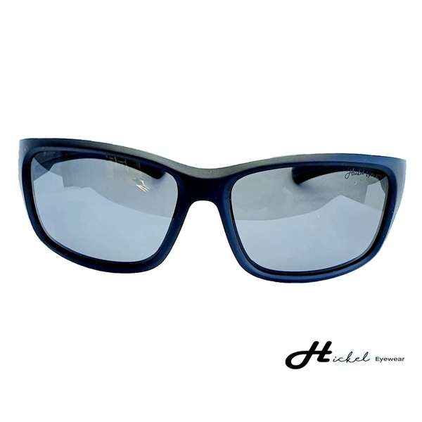 Óculos Solar - S4007