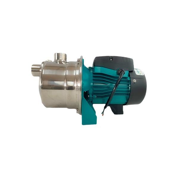BOMBA AAP INOX AJM75 1,0 HP 110V