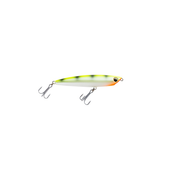 Isca Ocl Lures Bubble Stick 75