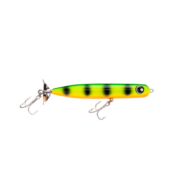 Isca Ocl Lures Fire Prop 140