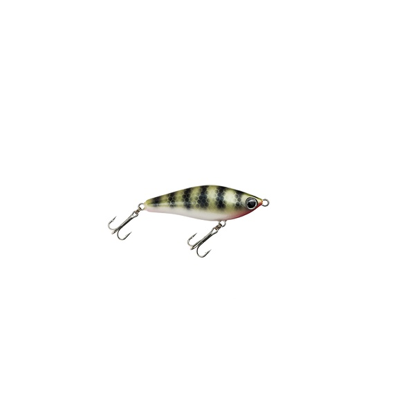 Isca Ocl Lures Jerk Ss 60