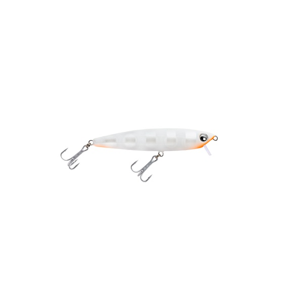 Isca Ocl Lures Lip Stick 95