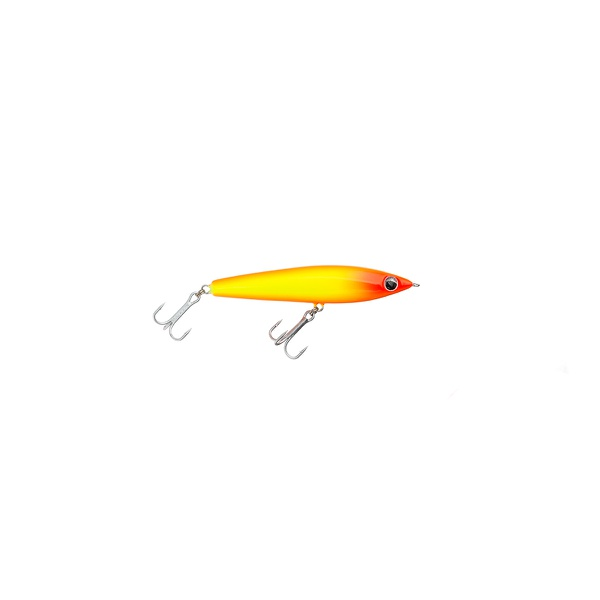 Isca Ocl Lures Spitfire 90