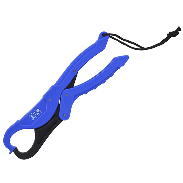 Alicate Marine Sports Neo Plus Fishing Grip - Azul