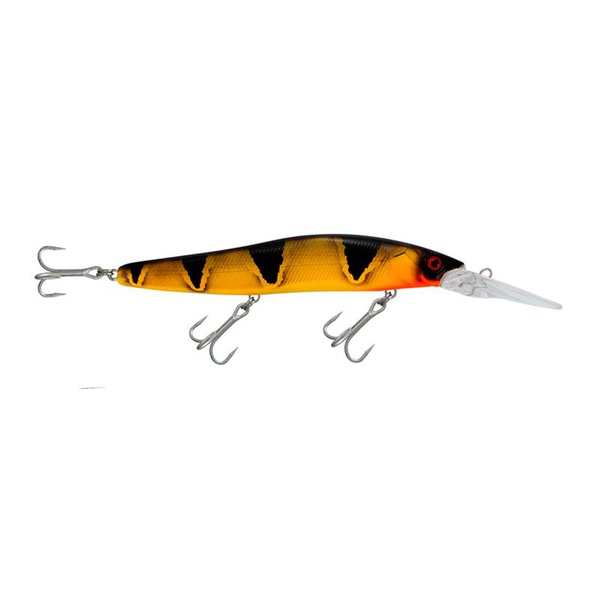 Isca Lori Mais 80 - 8,0cm 8g Cor 62