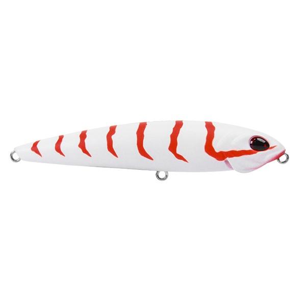 Isca Marine Sports Snake 115 -11,5cm 22g Cor OG