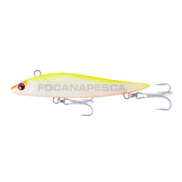 Isca Nelson Nakamura Ishí - 8,5cm 13g - Cor 105