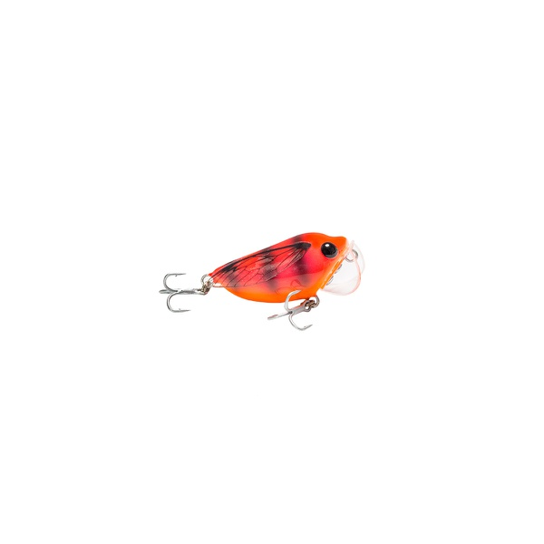 Isca Ocl Lures Cigarrinha
