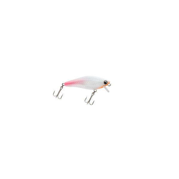 Isca Ocl Lures Letal Shad 70