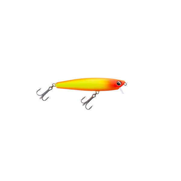 Isca Ocl Lures Lip Stick 95