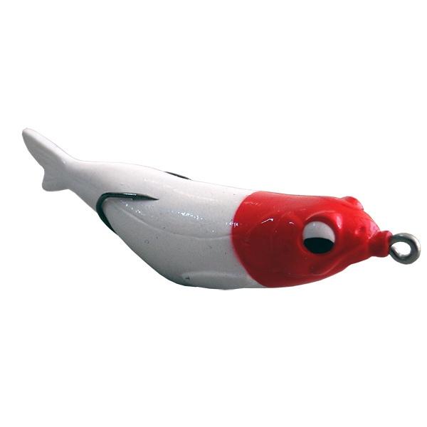 Isca Yara Snake Fish 9cm 12g Cor 13