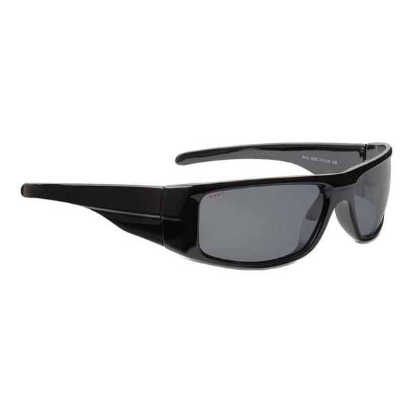 Óculos Polarizado Rapala Sportsmans Magnum RVG006c