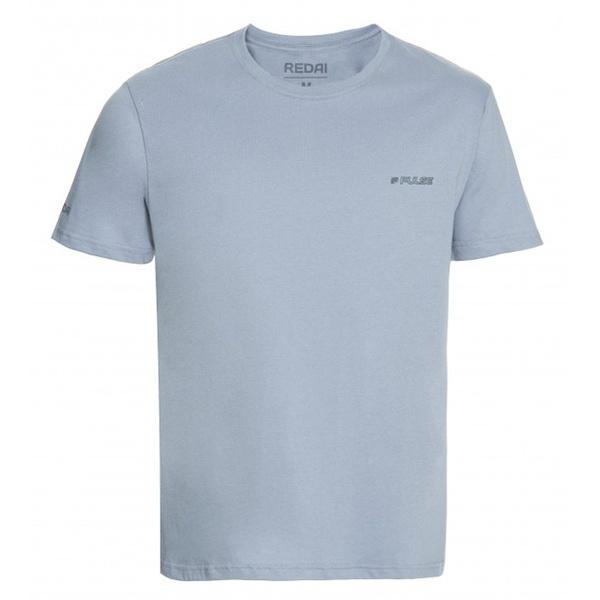 Camiseta Redai Pulse