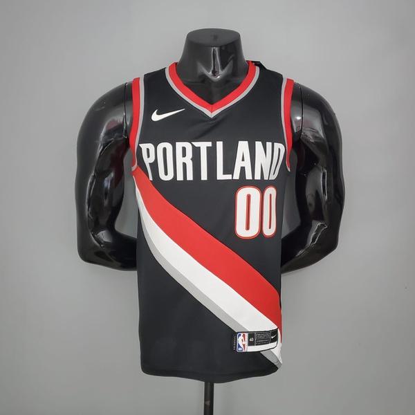 Regata NBA - Portland (jogador) Anthony 00