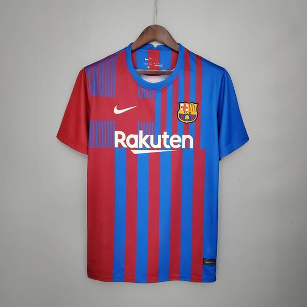 Barcelona (TORCEDOR) 21/22