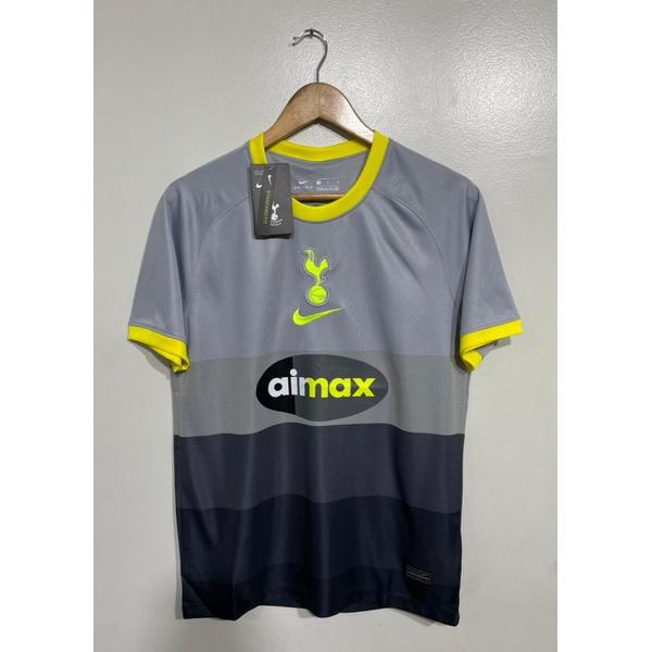 Camisa Tottenham Air Max (Torcedor)