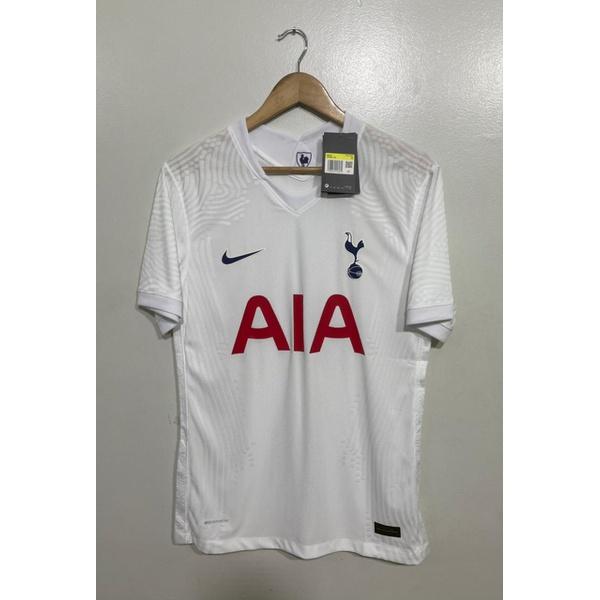 Camisa Tottenham 21/22 (JOGADOR)