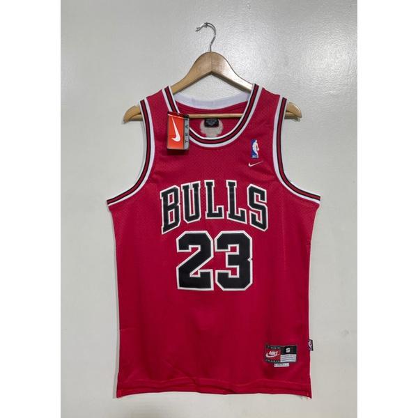 Regata Chicago Bulls Bordado ( Torcedor) Jordan camisa 23
