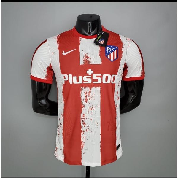 Atletico De Madrid 21-22 ( Jogador)