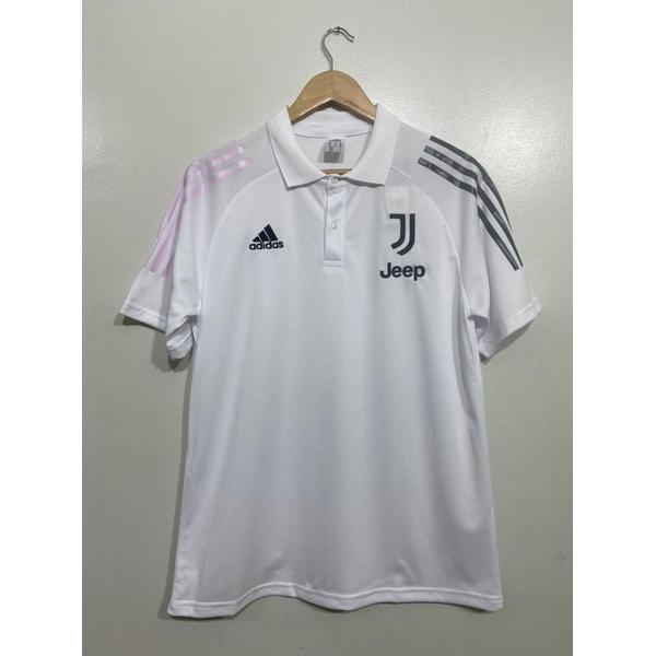 Camisa Polo Juventus (TORCEDOR)