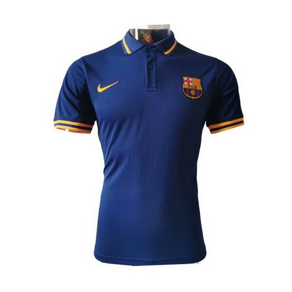 Camisa Barcelona polo 19/20