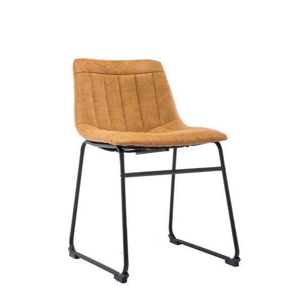 Cadeira Betânia