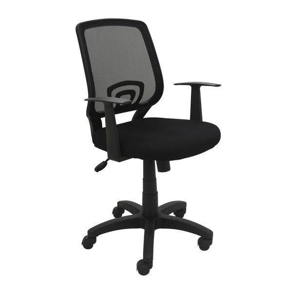 Cadeira Ávila