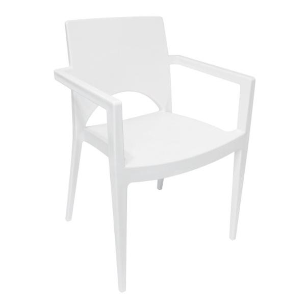 Cadeira Casabella (com braços)
