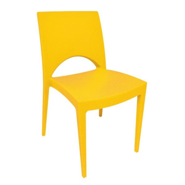 Cadeira Casabella (sem braços)