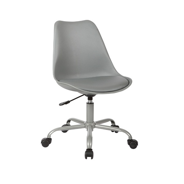 Cadeira Luísa Rodízio