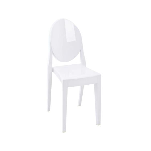Cadeira Sofia sem Braço